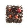 4 fruits rouges box the envouthe