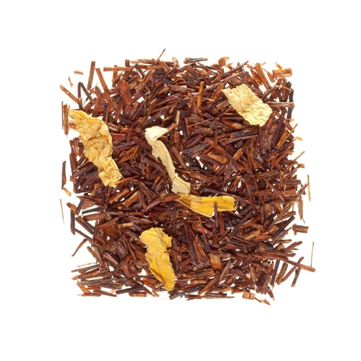 rooibos caramel toffee box the envouthe