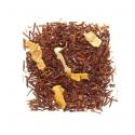Rooibos Caramel-Toffee