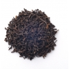 "pu erh ""terre de chine"" box the envouthe"