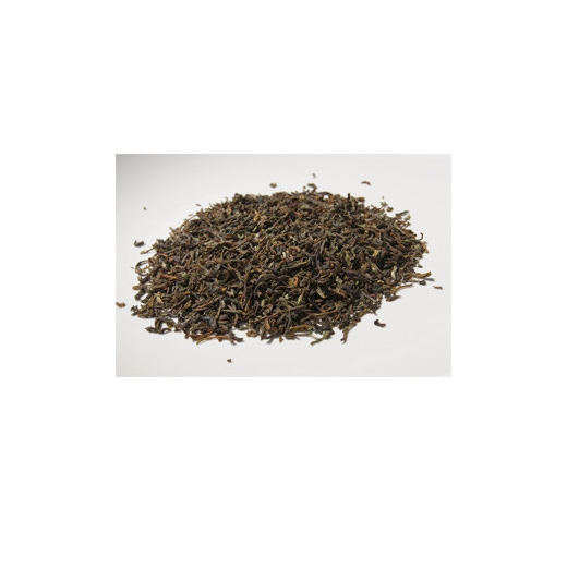 darjeeling fisrt flush recolte 2012 bio box the envouthe