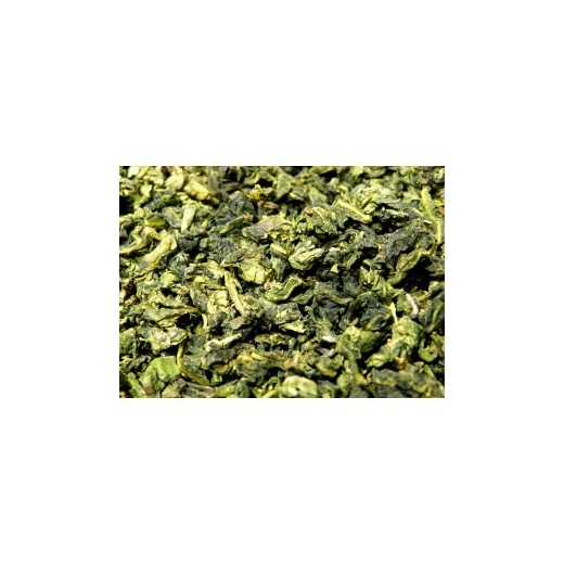 tie guan yin 1er grade box the envouthe