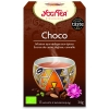 choco chai box the envouthe