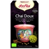 chai doux box the envouthe