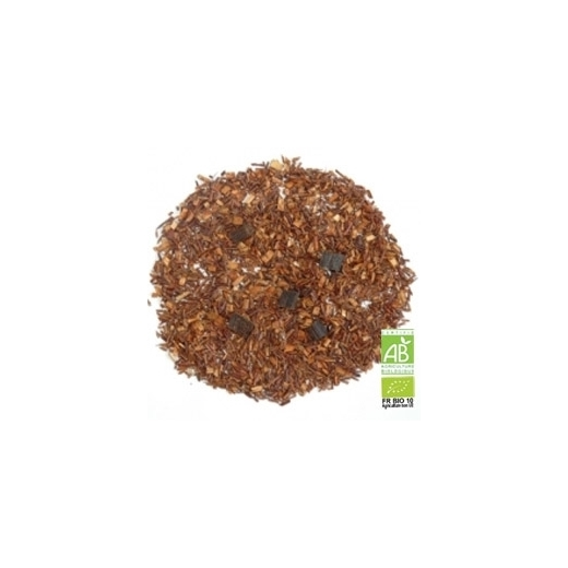 rooibos rouge vanille box the envouthe