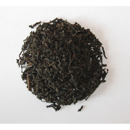 lapsang souchong superieur (tarry) box the envouthe envoutheque