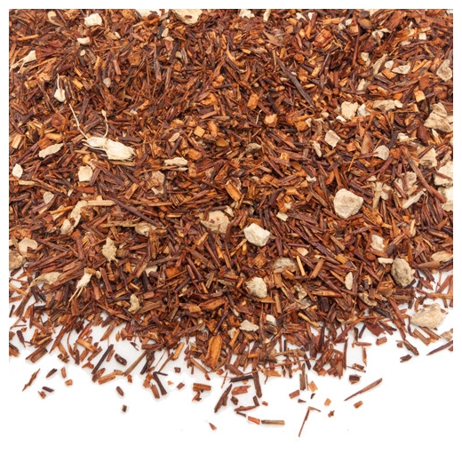 rooibos tropical box the envouthe envoutheque