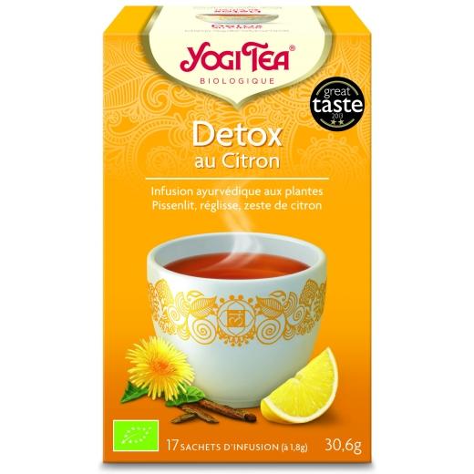 detox au citron box the envouthe envoutheque