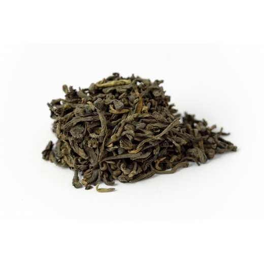 pu erh grade 1 box the envouthe envoutheque
