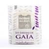 the blanc fleuri box the envouthe envoutheque