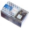 the noir detheine cola box the envouthe envoutheque