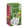the vert bio a la fraise box the envouthe envoutheque
