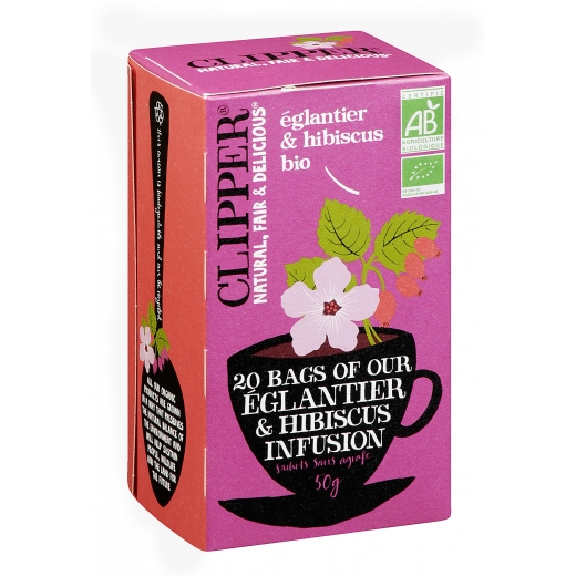 eglantier & hibiscus bio box the envouthe envoutheque