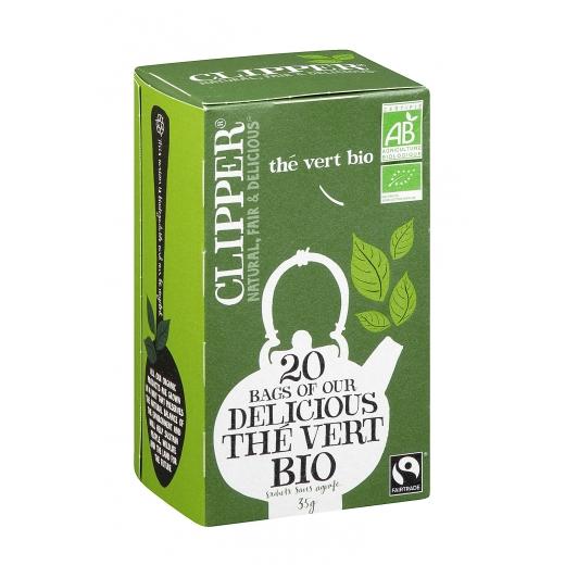 the vert bio box the envouthe envoutheque