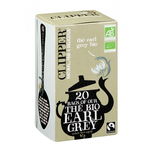 earl grey bio box the envouthe envoutheque