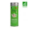 green tea pomegranate box the envouthe envoutheque
