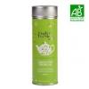 green tea tropical box the envouthe envoutheque