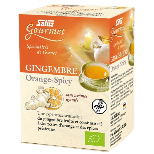 gingembre orange spicy box the envouthe envoutheque