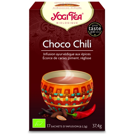 choco chili box the envouthe envoutheque