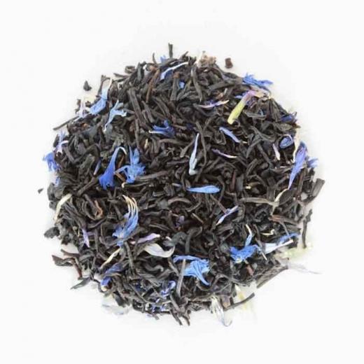 earl grey fleur bleue box the envouthe envoutheque