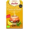 citron et mate box the envouthe envoutheque