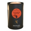 tie guan yin box the envouthe envoutheque