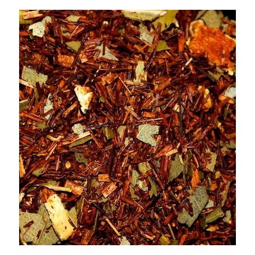orange eucalyptus box the envouthe envoutheque