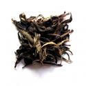 Hunan Yellow Tea Grand Cru
