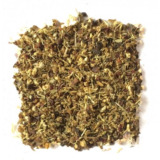 elderberry echinaccea box the envouthe envoutheque