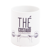 Mug Thé Costaud 300 mL box the envouthe boutique
