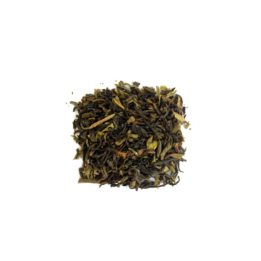 Darjeeling box the envouthe envoutheque