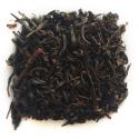 Thé des Açores