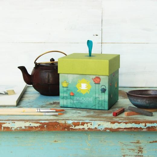 art et the box the envouthe boutique