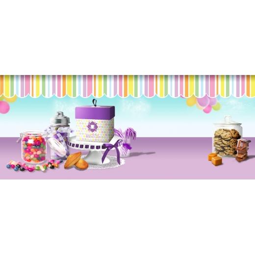 souvenirs d'enfance box the envouthe boutique