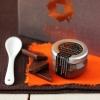 Pâte à tartiner box the envouthe surprise