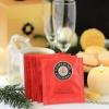 Thé de Noël® box the envouthe