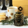 christmas tea blanc box the envouthe envoutheque