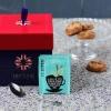 reglisse & menthe box the envouthe envoutheque