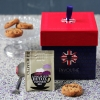 detox infusion box the envouthe envoutheque