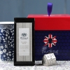 piccadily blend box the envouthe envoutheque