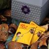 monkey pinch box the envouthe envoutheque