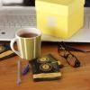 caramel et fleurs box the envouthe