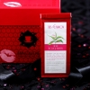rouge baiser box the envouthe envoutheque