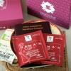 assam box the envouthe envoutheque