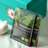 selected darjeeling bio box the envouthe