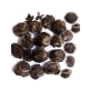 Jasmine Pearls box the envouthe envoutheque