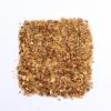 wild apple cinnamon box the envouthe envoutheque
