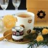 Huile de thé blanc