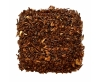 Rooibos rhum et orange
