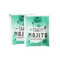 Crazy Mojito